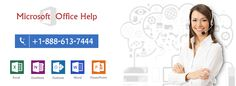 Microsoft Office Help Number:-+1-888-613-7444 Dial this toll free number +1-888-613-7444 to get instant help for any Microsoft Product related issues. They will provide the best services to the users. If a user is facing any issue in your email then we were the third party technical support team for email will give an instant solution when you need the most.  Visit- http://www.microsoftofficesupportnumber.com/microsoft-office-help.html