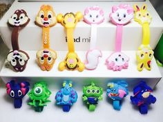 Kawaii Cartoon Cable Winder Earbud Silicone Cable Cord Wrap Cable Wire Organizer Earphone Cord Holder Clip Headphone Winder  http://playertronics.com/products/kawaii-cartoon-cable-winder-earbud-silicone-cable-cord-wrap-cable-wire-organizer-earphone-cord-holder-clip-headphone-winder/