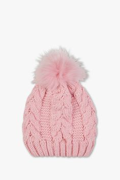 Find your perfect Accessories here Winter Wear, Winter Hats, Fake Fur, Kids Hats, Your Perfect, Knitted Hats, Latest Fashion, Your Style, Online Shopping