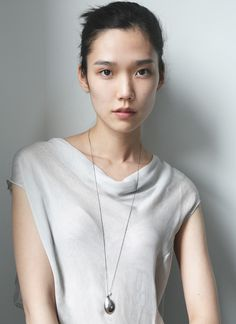 The Wolverine's Tao Okamoto Speaks on her Film Debut | Life+Times