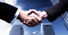 Business Desires a Commercial Mortgage Broker