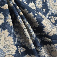 Upholstery Fabric For Chairs, Chair Fabric, Drapery Fabric, Upholstered Chairs, Linen Fabric, Curtains, Window Valances, Curtain Material, Chair Pads