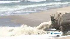 Experts: Gaza sanitary condition reaches crisis point - Press TV News
