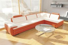 living room corner sofa - from Alibaba.com