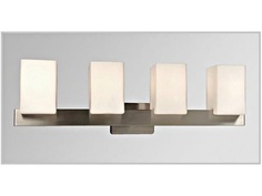 The Kona lighting collection features a wood-look base with a simple geometric or gently sloped design. A transitional lighting collection with contemporary elements that fits well in a variety of room types.  www.hospitalityde... #lights #lighting #lamps #hotellights #hotelfurniture #furniture #hotels #design #accessories #fixtures