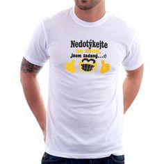 Mens Tops, T Shirt, Fashion, Moda, Tee Shirt, Fashion Styles, Fashion Illustrations, Tee