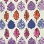 GH Razzberry Jam | greenhousefabrics.com A7786 Berry