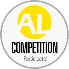 Art Limited Competition