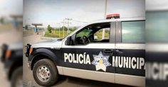 #DESTACADAS:  ¡Se hicieron pasar por policías y les vaciaron el negocio! - EL DEBATE
