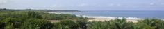 Parque nacional marino Las Baulas. ◆Costa Rica - Wikipedia http://es.wikipedia.org/wiki/Costa_Rica #Costa_Rica