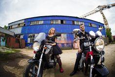 PREVIEW  Nunta pe motocicleta! http://nuntiinaerliber.ro/2015/03/preview-o-nunta-cu-motociclete/