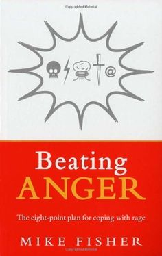 Anger Management Worksheets, Stress Management, Jerk Quotes, Good Books, Books To Read, Ebooks Online, Free Ebooks, Magic Bullet, Fisher