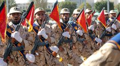Mutual Hegemony Of Iran And Russia (Daniel) http://andrewtheprophet.com/blog/2016/02/06/mutual-hegemony-of-iran-and-russia-daniel/