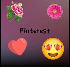 I 💜 PINTEREST