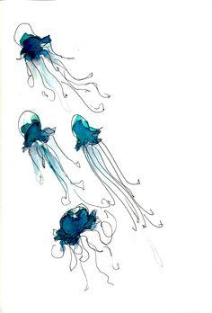 squirshy jellyfish
