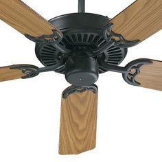 52 Best Ceiling Fan images | Ceiling fans, Ceiling Fan, Blankets Custon Quorum Hugger Ceiling Fan Wiring Diagram on
