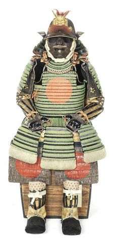 Bonhams : Fine Japanese Art