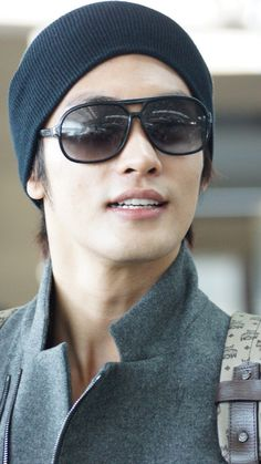 10 Times Noble, My Love leading man Sung Hoon slayed us with his charisma