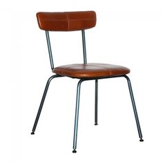 Artico Dining Chair