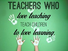 education-quotes-for-teachers-photograph.jpg (1024×768)