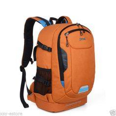 DSLR-SLR-Digital-Camera-Backpacks-Unisex-Orange-Photography-Bags-for-Women-amp-Men Photography Bags, Camera Backpack, Camera Settings, Backpacker, Digital Camera, Photo Booth, Unisex, Orange, Photo Editing