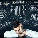 Vitamina Minții | Mintea Negativă