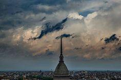 Foto di Roberto Troisi