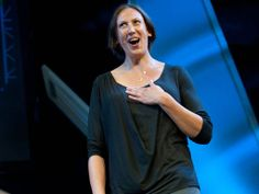 """Best of 2014: Comedy preview Miranda Hart: My, What I Call, Live Show  Her sitcom is, by turns, brilliant and groanworthy, so a certain amount of """"will she pull it off?"""" anticipation of Miranda Hart's debut live tour could be forgiven. It's touted as her first stand-up foray, though Hart took a number of hour-long character shows to the Edinburgh Fringe between 2002 and 2005.  Tour starts 28 February, Bournemouth International Centre and runs to 18 October"""