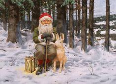 DECO personnage renne ELAN rouge Casquette Lampe Noël hiver décoration 2016 Nouveau