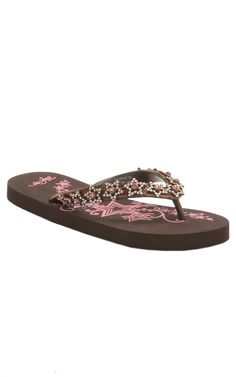 84fb122728c9 Shop Women s Sandals   Flip Flops