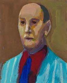 James Weeks Richard Diebenkorn, Wayne Thiebaud, David Park, Bay Area Figurative Movement, Figure Painting, Figurative Art, Painters, Illustrators, Cali