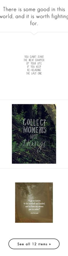 """""""There is some good in this world, and it is worth fighting for."""" by dogsandcats605 ❤ liked on Polyvore featuring backgrounds, people, dove cameron, girls, pics, blonde, dove, hair, pictures and celebrities"""