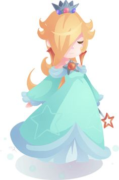 Space Mom by Lady-of-Link on DeviantArt Mario Kart, Mario And Luigi, Mario Bros, Mario Fan Art, Super Mario Art, Nintendo Princess, Princess Games, Metroid, Princesa Peach