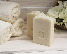 Vera Mae- luxusní dámské celotělové mýdlo PF / Zboží prodejce Savon de V Bath Products, Handmade Soaps, Bath Salts, Bath Bombs, Artisan, Soap, Bath Scrub, Craftsman, Bath Soak