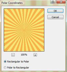 sunburst_tutorial_polarsettings