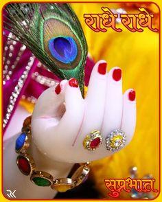 Radha Rani, Good Morning, Earrings, Jewelry, Fashion, Buen Dia, Ear Rings, Moda, Stud Earrings