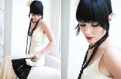 Vintage Style Clothing Stores - Fashion Female