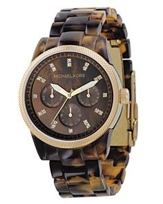 a8cca94af448 Bodying is proud to present an extensive selection of Michael Kors Faux Tortoise  Shell watches. Buy Michael Kors Faux Tortoise Shell Watches at affordable  ...