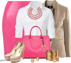 Polyvore Summer Outfits 2013 | ... angkclaxton on polyvore leather for spring by angkclaxton on polyvore