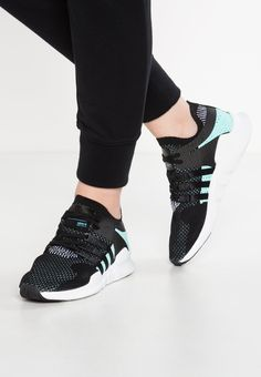 newest f7697 4dce3 Buy the Main Color of Black adidas Originals Eqt Support Adv Pk W MenWomen  Shoes Low At bestsellingwholesale - adidas Originals Eqt Support Adv Pk W  Shoes ...