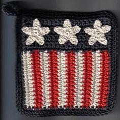 Transcendent Crochet a Solid Granny Square Ideas. Inconceivable Crochet a Solid Granny Square Ideas. Crochet Kitchen, Crochet Home, Crochet Crafts, Crochet Projects, Free Crochet, Knit Crochet, Crochet Birds, Crochet Animals, Easy Crochet
