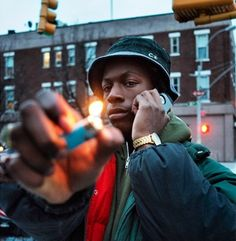 """Cash Ruined Everything Around Me. Mode Hip Hop, 90s Hip Hop, Hip Hop Rap, Trap, Urban Photography, Film Photography, Lifestyle Photography, Kalash, Photos Hd"