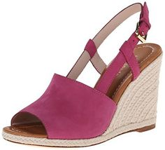 kate spade new york Womens Bowdon Wedge Sandal, http://www.amazon.ca/dp/B00MNLBQ34/ref=cm_sw_r_pi_awdl_JkPewb02ZJX41