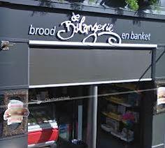 Ik heb al eens stage gelopen bij bakkerij de Boulangerie in Hulst