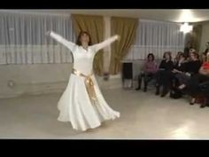دانلود کلیپ رقص با اهنگ صیاد
