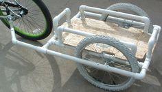 pvc bike wagon Google Image Result for http://www.bikeshophub.com/wp-content/uploads/2011/08/pvc-diybike-trailer3-600x345.jpg