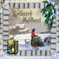 Advent, Merry Christmas, Party, Winter, Merry Little Christmas, Winter Time, Merry Christmas Love, Receptions, Direct Sales Party
