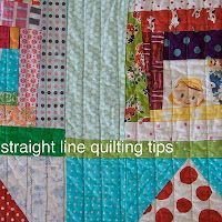 a quilt is nice: tutorials