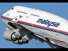 Conspiracy Theory #1 MH370 Landed At Secret U.S. Military Base..... - https://www.thevintagenews.com/2015/10/15/conspiracy-theory-1-mh370-landed-at-secret-u-s-military-base/