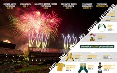 ca20cbebb0218 Check out what the  OaklandAthletics have planned for promotions and  giveaways in the 2016 season! www.athletics.com promotions